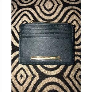 Steven madden bhayden wallet